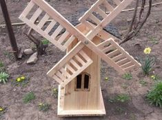 Lucrări – WOODWEB Wood Work, Woodworking, Park, Parks, Joinery, Wood Working, Woodwork, Carpentry, Woodworking Projects