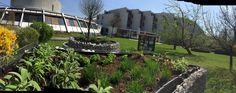 Parkhotel Brunauer: Das moderne Seminarhotel in Salzburg Salzburg, Plants, Recovery, Places, Landscape, Vacation, Plant, Planting, Planets