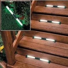 Solar Lights For Garden Are They Worth It