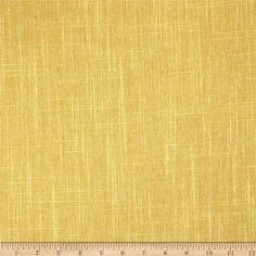 Waverly Orissa Blend Wheat from @fabricdotcom $18.98 yd.  This Waverly Home Décor fabric is woven with two different threads, one of which is pearlized. Perfect fabric for window treatments (swags, valances, curtains, and draperies), duvet covers, pillow shams, accent pillows, slipcovers, upholstery, tote bags, cornices, headboards and other home décor accents! This fabric has 22,000 double rubs. Thread colors gold and pearlized ivory.