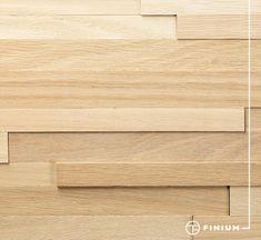 L'original qui ne déçoit jamais. Texture, Collection, The Originals, Wood, Living Room Designs, Wall Cladding, Red Oak, Pie Safe, Ceiling