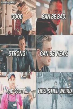 25 Best Endgame Memes From Avengers Just a week ago Marvel Studio releases endgame, Now this endgame being memes in internet. Endgame memes viral quickly on social media. We listed best funny pictures and memes based on endgame memes. Avengers Humor, Marvel Avengers, Marvel Jokes, Funny Marvel Memes, Dc Memes, Marvel Dc Comics, Marvel Heroes, Captain Marvel, Avengers Funny Quotes