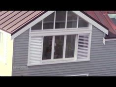 Silver Promo & Activation Cannes Lions 2013 - Prime TV - diary of a Call-girl - YouTube