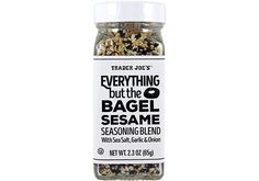 The Best Trader Joe's Products Of All Time+#refinery29
