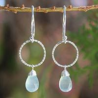 Mystic Solo from @NOVICA, They help #artisans succeed worldwide.