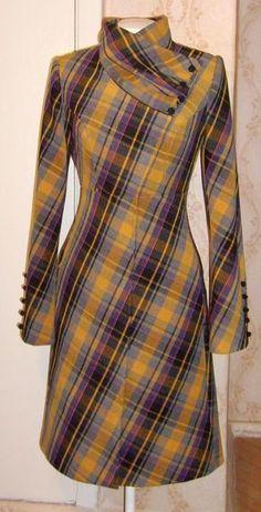 Super Dress Pattern For Women Outfit Ideas African Fashion Dresses, Hijab Fashion, Fashion Outfits, Trendy Fashion, Fashion Ideas, Kurta Designs, Blouse Designs, Winter Dresses, Casual Dresses