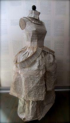 7 best paper dresses images paper dresses paper fashion paper