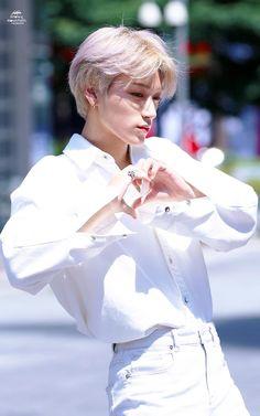 for choi san Asian Boys, Asian Men, K Pop, Sans Cute, Jung Yunho, Woo Young, Kim Hongjoong, Kpop Boy, Kpop Groups