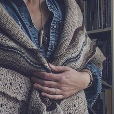 Jamieson & Smith (@thewoolbrokers) • Instagram photos and videos Jumper, Men Sweater, Long Johns, How To Start Knitting, Hand Knitting, Knitting Ideas, My Style, Crisp, Sweaters