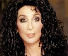 Cher Fans in Mourning