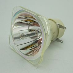 57.00$  Buy now - http://aliosy.worldwells.pw/go.php?t=32395392353 - Replacement Compatible Lamp Bulb NP27LP for NEC M282X / NP-M282X Projectors