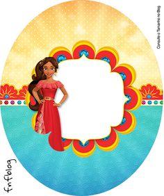 Personnalisé cercle moana fête d/'anniversaire thank you autocollant 97 étiquettes