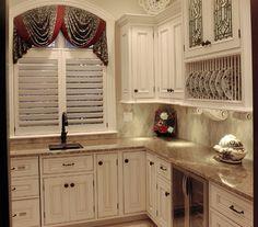 Kansas City Granite Countertops | Kitchen | Pinterest | Granite Countertops,  Granite And Countertops