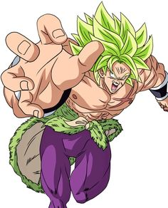 Get the latest Dragon Ball Super Anime updates and some of the latest Dragon Ball Super read. Alone long with Dragon Ball Super watch time. Dragon Ball Z, Dragon Ball Image, Broly Ssj4, Beetle Drawing, Goku Drawing, Legendary Dragons, Epic Characters, Sketches, Drawings