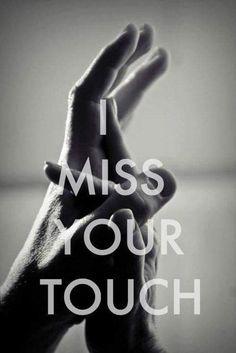 ˚°◦ღ...your touch