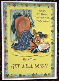 Wishing you the very best on your surgery & a most speedy recovery.Send prayers & good vibes your way Get Well Messages, Get Well Wishes, Get Well Cards, Speedy Recovery Quotes, Feel Better Quotes, Sending Prayers, Surgery Recovery, Prayers For Healing, Paper Lace