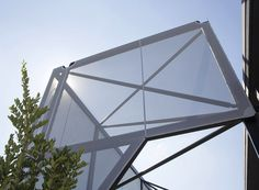 Gallery of ECOLE 42 / In&Edit Architecture - 21