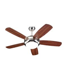 80 inch ceiling fans 7 foot monte carlo 5di44 discus ii 44 inch ceiling fan with light kit fanimation windpointe antique brass 80inch with teak