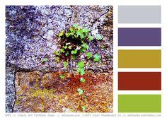 CAPI :: Color Moodboard 22, CAPI Color Moodboards  Palettes 4 at www.milliande-printables.com/capi-color-moodboard-palettes-4.html from our Color Moodboard Printables