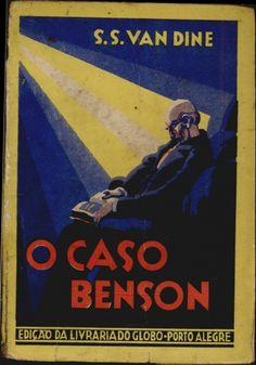 O Caso Benson