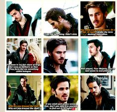 """""""they force fed me something called bologna"""" 