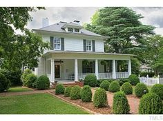 515 E Rosemary St Chapel Hill, NC 27514 $1,600,000, built in 1910, 4 bed, 4 bath, districted to East Read more on REALTOR.com: 515 E Rosemary St, Chapel Hill, NC 27514 - Home For Sale and Real Estate Listing - realtor.com® http://www.realtor.com/realestateandhomes-detail/515-E-Rosemary-St_Chapel-Hill_NC_27514_M59872-61398#ixzz2avqZQDn8 Follow us: @realtor.com on Twitter | Realtor.com on Facebook