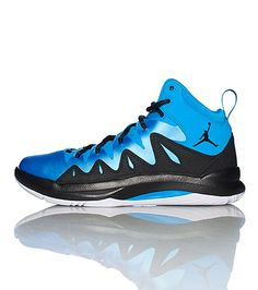 61 Best Jordan High Tops Images High Tops Basketball Shoes