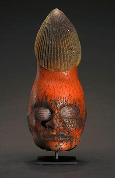 Man Adorned by William Morris