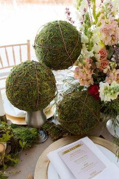 Brave-Inspired Wedding Ideas Wedding Store, Wedding Blog, Diy Wedding, Wedding Events, Dream Wedding, Wedding Ideas, Weddings, Line Flower, Garden Accessories