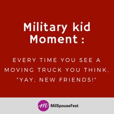 Military Memes, Kid Rock, New Friends, In This Moment, Kids, Children, Boys, Children's Comics, Boy Babies