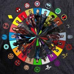 marvel kahramanlar Staunen Sie Symbole In Einem Kr - marvel Marvel Avengers, Marvel Logo, Avengers Symbols, Marvel Funny, Marvel Heroes, Marvel Tattoos, Avengers Tattoo, Marvel Characters, Marvel Movies