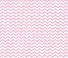 light pink chevron wallpaper - photo #12