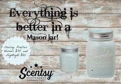 Scentsy!!! MAYSMITH.SCENTSY.US