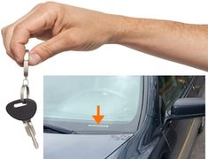 A Quick Guide To Selling Your Car Privately Cars Car Buyer
