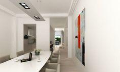 Appartement te koop 1 slaapkamer(s) - bewoonbare opp.:103 m2   Immoweb ref:4874050