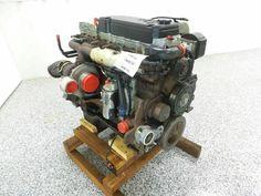 2003 Dodge Ram 2500 Cummins Engine 5.9l Diesel Motor Vin C Ho Cummins 533074 · $4,895.00 Dodge Ram 2500 Cummins, Cummins Motor, Diesel Engine