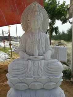 Marble buddha pls contact danang.marble@yahoo.com or danangmarble.com.vn for order or more info