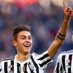 Dybala 🌹TO TY JE… # Losowo # amreading # books # wattpad Football Love, Sport Football, Fifa, Football Updates, Soccer Outfits, Soccer Quotes, Juventus Fc, Latest Sports News, Famous Faces