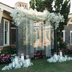 The Help, Stationary, Bloom, Wreaths, Display, Table Decorations, Detail, Wedding, Instagram