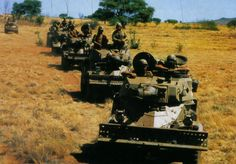 60 yes 90 definitely not. Once Were Warriors, South African Air Force, South Afrika, Armoured Personnel Carrier, Military Armor, Defence Force, Armored Fighting Vehicle, Armored Vehicles, Vietnam War