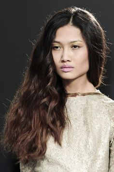 50 Haircuts to Copy Right Now   StyleCaster
