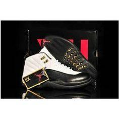 0e8063bc28f5 18 Best Jordan12 size 41-47 images