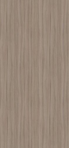 H3090 ST22  Driftwood
