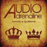 Free MP3 Songs and Albums - CHRISTIAN - MP3 - $1.29 -  Kings  Queens