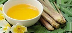 Citronella Olie: Meer dan alleen een insectenverdelger