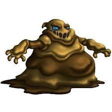 Image Result For Moss Golem Monster Legends Monster Legends Lion