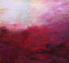 ARTFINDER: Untitled by Deborah van der Zaag - Giclee Print