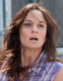 Lori. Glad that whole drama is over...