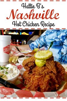 Personalized Graduation Gifts - Ideas To Pick Low Cost Graduation Offers Hattie B's Nashville Hot Chicken Recipe The Good Hearted Woman Chicken Sandwich Recipes, Fried Chicken Recipes, Spicy Fried Chicken, Roasted Chicken, Healthy Chicken, Baked Chicken, Hattie B's Nashville Hot Chicken Recipe, Hattie B's Hot Chicken Recipe, Tennessee Hot Chicken Recipe