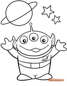 Рисунки карандашом на 9 мая день победы для конкурса